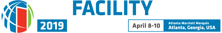 Facility Management Conference & Expo